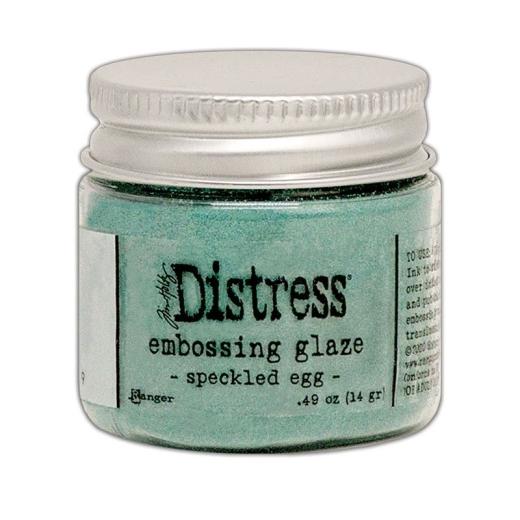 z-tim-holtz-distress-embossing-glaze-speckled-egg